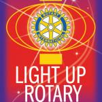 2014-2015_logo