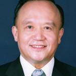 Gary Huang's Photo
