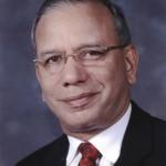 K R Ravindran