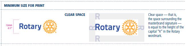 Rotary-Club-Logo-Minimum