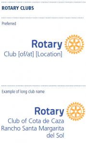 Rotary-Club-Logo-preferred