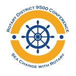 Rotary Conference 2016 logo web-01