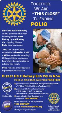 Rotary-Polio-PlusWeb