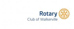 Walkerville logo reduced